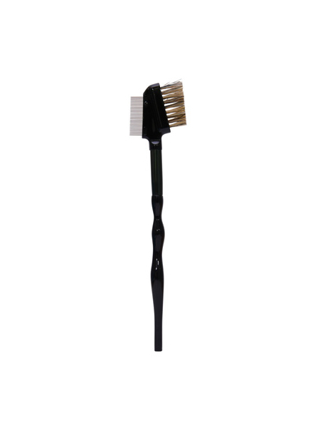 Stainless Comb