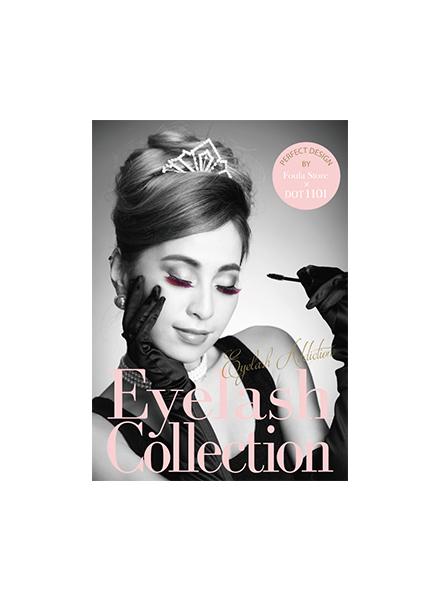 Eyelash Collection
