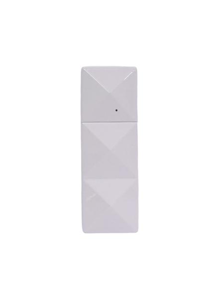 Nano mist dryer for lash extensions
