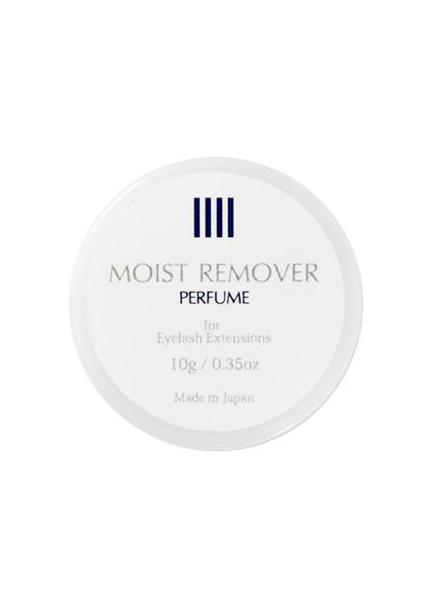 MOIST REMOVER Perfume 10g